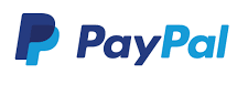 Pay Pal Instructions